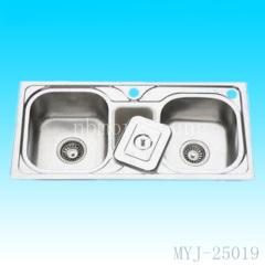 basin water sink mixer