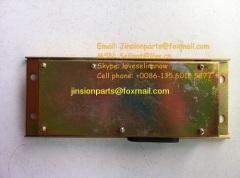 PC-5 Komatsu controller