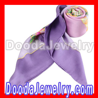 wholesale silk scarf gag