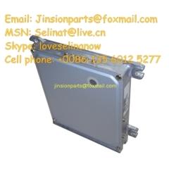 EX200-5 Hitachi controller,EX200-5 controller,Hitachi excavator controller,EX-5 EX120-5 crawller controller 4372490