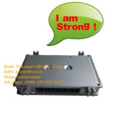 Zaxis200-3 Hitachi controller,zx270-3/ZX210-3/ZX330-3/ZX360-3,Hitachi excavator controller,crawller card 9292112/9260333