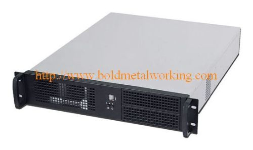 rackmount chassis server case