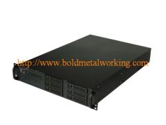 server rackmount case chassis