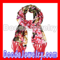 cashmere silk scarf Wholesale