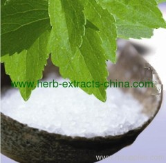 stevia extract stevioside
