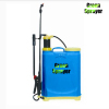16L agricultural sprayer agriculture sprayer agroatomizer Chinese supplier factory