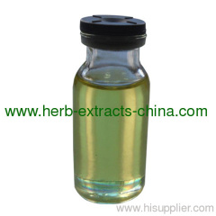 Fragrance Geranium Oil