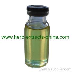 Fragrance Geranium Oil