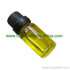 10ml Golden Jojoba Oil