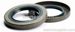 brake oil seal