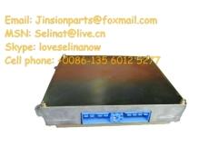 EX120-2/EX120-3 Hitachi controller,Hitachi Engine controller EPC,Hitachi Engine controller,John Deere Excavator EPVC