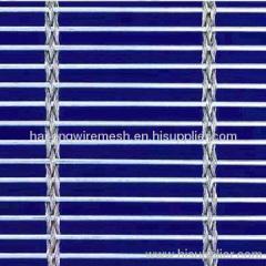 Metal Mesh Room Divider/Metal Curtain