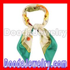 cheap cartier silk scarf