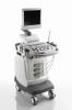 Digital Color Doppler Ultrasonic Diagnostic System