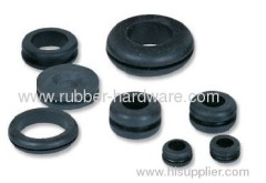 NBR rubber seal and gaskets manufacture