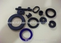Custom rubber seal,molded tuber seal,Auto ruber seal, machinery rubber seals