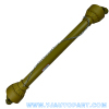 China OEM Drive shaft parts Driveline parts PTO shaft