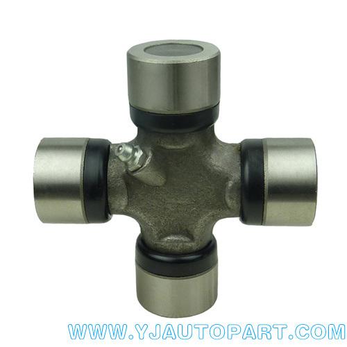 China supplier Cross Journal cross bearing from China ...