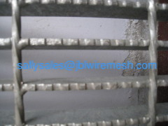 Weld Steel Grating