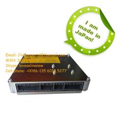 Hitachi Zaxis200-1 ICX controller,Hitachi controller,zx200-1Hitachi crawller controller,zax200-1digger control 9239568