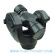 China OEM Driveline components Fixed Joint