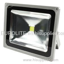 led projector lamp light
