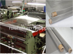 316Precise Stainless Steel Wire Cloth