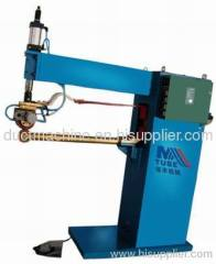 Model FN welder machine