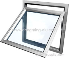 aluminium window aluminium door