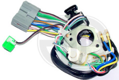 FORD GM turn signal switch wiper switch combination switch