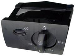 Fog Lighting Switch 4M5T13A024 GA