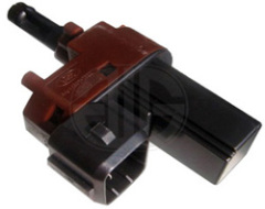 Starter switch cluth Switch 2S6T7C534 AA
