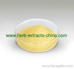 Fine Powder Gingerol