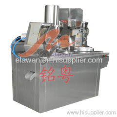 capsule filling machine good quality with best price