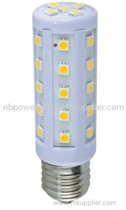 led bulb corn 35SMD