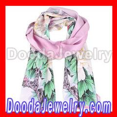 Wholesale etro silk scarf