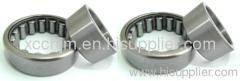 Nonstandard Bearing 308203 308-203 f-43710.1 f-44552