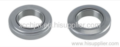 Tractor Clutch Release Bearing TK40-4A, RCT4075-1S, 01576