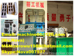 automatic concrete brick making machine|concrete block machine|concrete brick machine