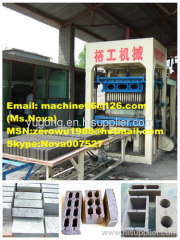 Cement brick making machine|cement brick machine|cement block making machine