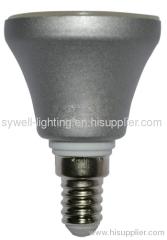 MCOB LED Spotlihgt 100Lm/W