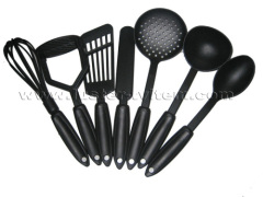 KITCHEN NYLON TOOLS