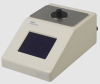 Automatic ABBE Digital Refractometer(Touch Screen)