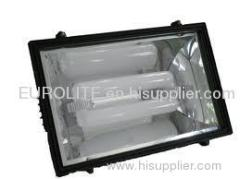 40-300W lvd high power induction tunnel light