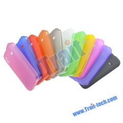 Soft TPU Gel Case Cover for Samsung Galaxy Ace S5830