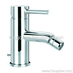 Single Lever Deck Sink Mixers