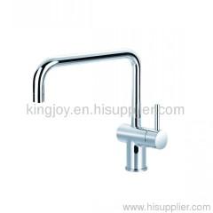 Single Lever Sink Mixer Faucet
