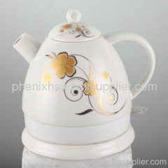 0.8L China Electric Kettle
