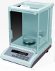 Electronic Analytical Balance 100 120 200 300 500g