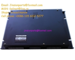 Daewoo/Doosan S225LC-V E-EPOS controller 543-00055A,Daewoo controller,Doosan cards,Daewoo/Doosan spare parts